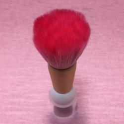 化粧筆mb3f
