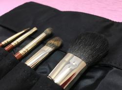 化粧筆mb4e