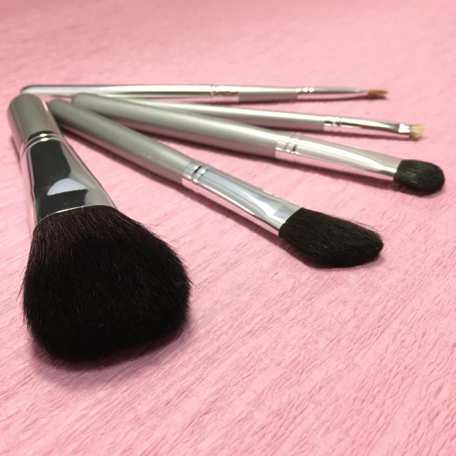 化粧筆mb6b